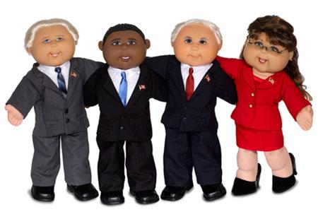 muñecos políticos más allá del merchandising político mpr group
