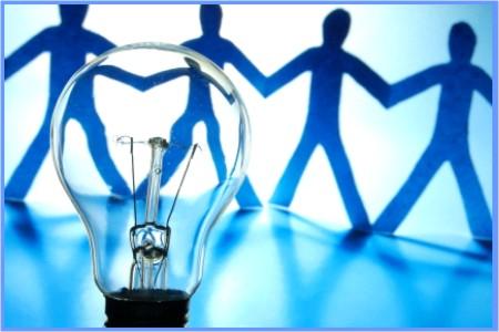 Open Government - Marketing Político en la Red
