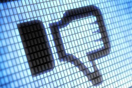 facebook y política