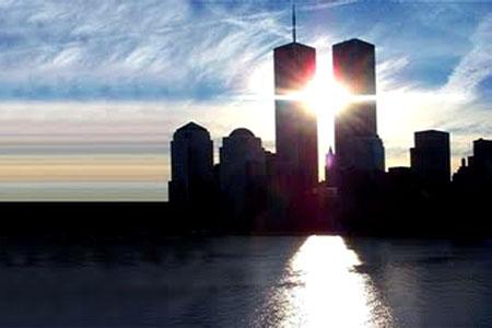 word trade center 9/11