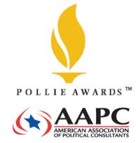 pollie award AAPC