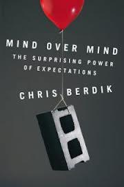 mind over mind - debate