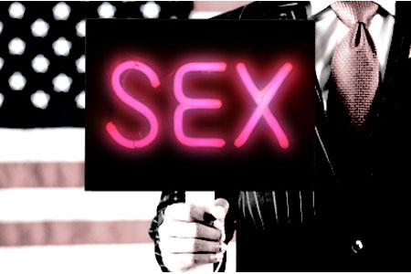 sexo politica