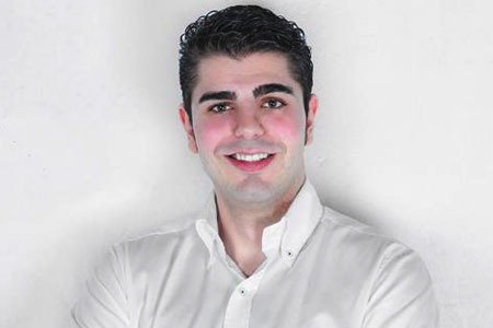 Miguel Matilla