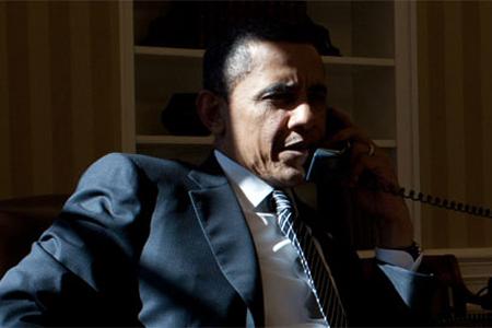 obama negociador abismo fiscal