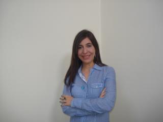 Paola Molina
