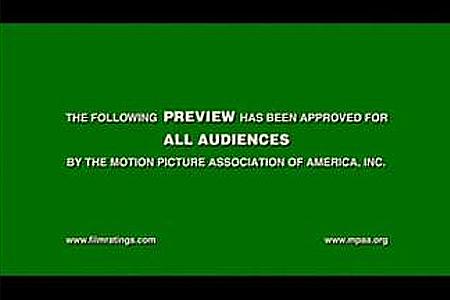 Trailer Político