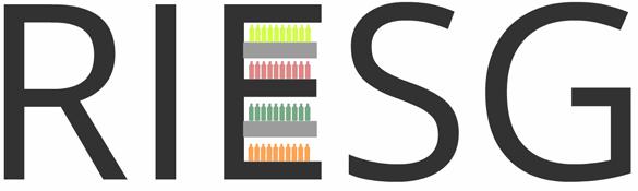 RIESG Logo
