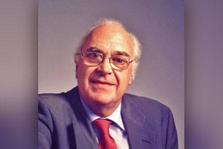 José Luis Sanchis
