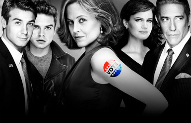 Political-Animals-S1-Poster-1