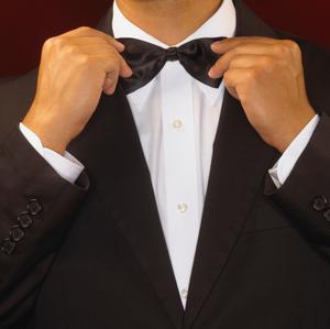 semi-formal-attire