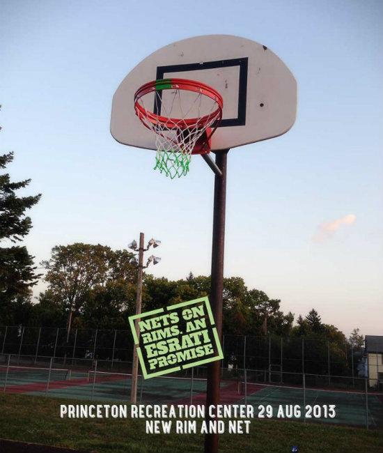 New-rim-at-Princeton