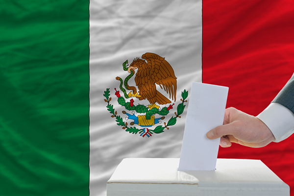 mexican_vote