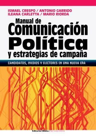 Manual-de-Comunicación-Política-y-Estrategias-de-Campaña