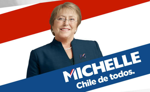 Michelle-Bachelet-spot-de-campaña-Chile