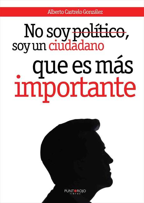 libro_de_albertocastrelo