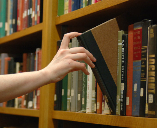 picking-a-book