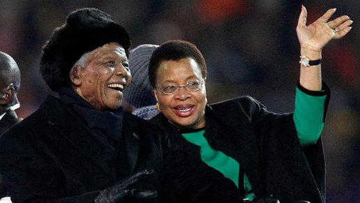 Mandela's_wife
