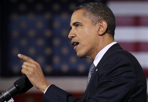 obama-communicator