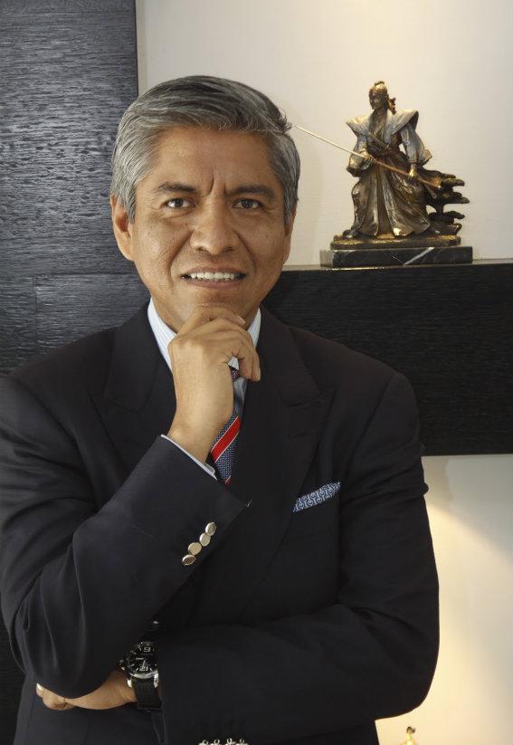 Javier-Sánchez-Galicia
