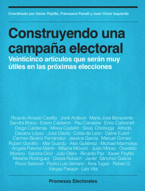 Libro-Construyendo-campañas-electorales