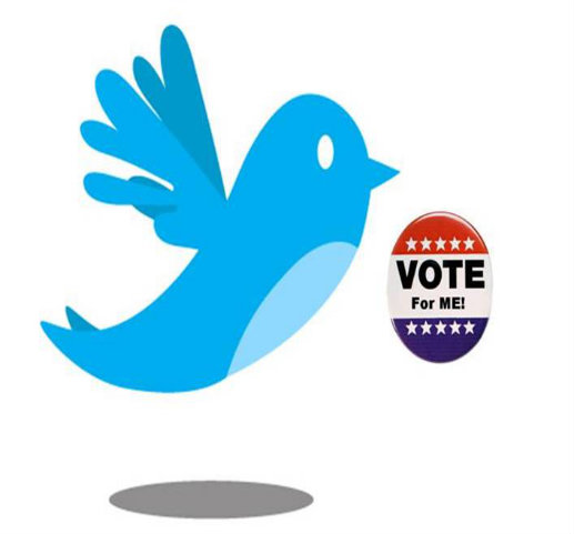 twitter-political-advertising