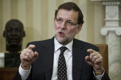Rajoy-guarda-silencio