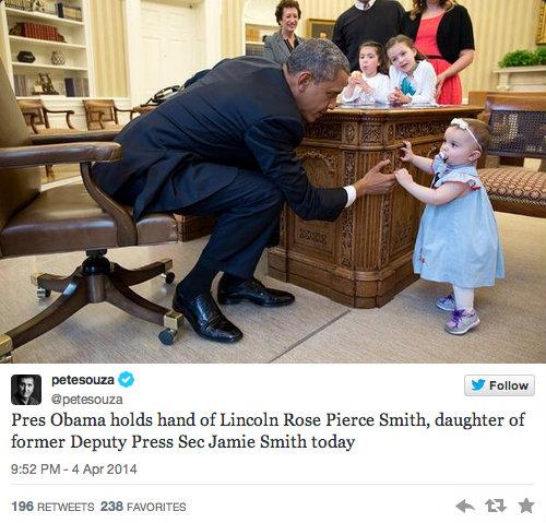 Obama_Tweetpic