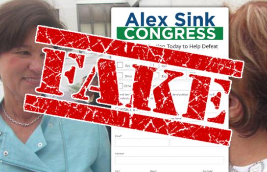 alex-sink1-FAKE