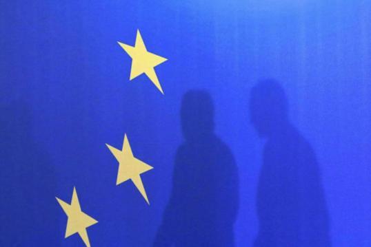 bandera-europea-sombra