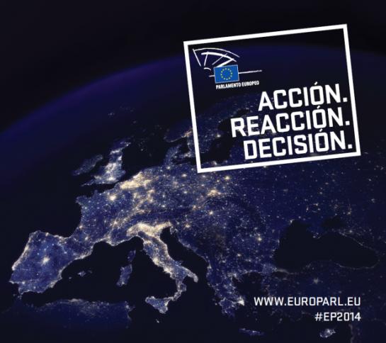 eleccioneseuropeas25mayo2014