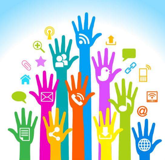 social-media-case-study