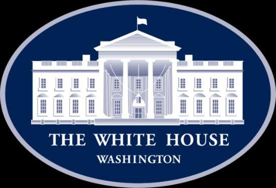 white-house-logo