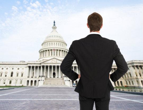 Politician_Washington_DC