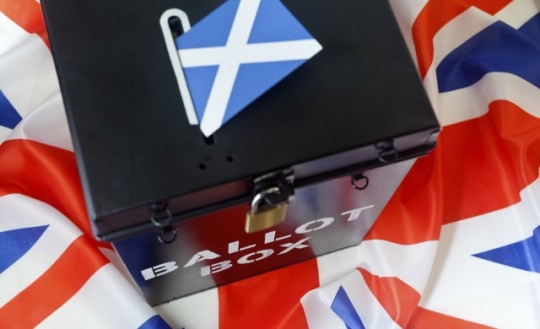 Scottish-Referendum-Independence-ScotlandDecides