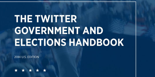 Twitter-government-and-elections-handbook