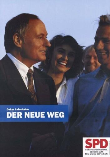 afiche7