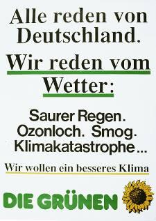 afiche8