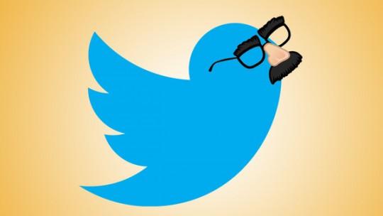 fake-twitter