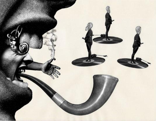 smoking_the_music_pipe