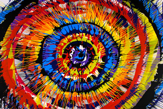 colors_eye