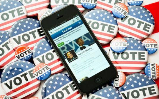 politicians-digital-media