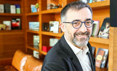 Antoni-Gutiérrez-Rubí