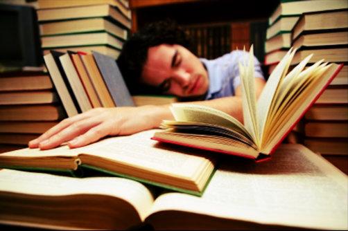 Como estudiar ciencia politica