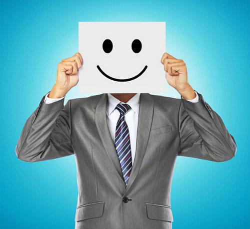 happy-personality