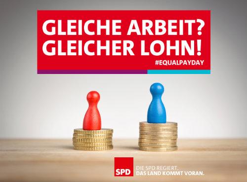 igualdad-de-genero-sueldos-spd-2015