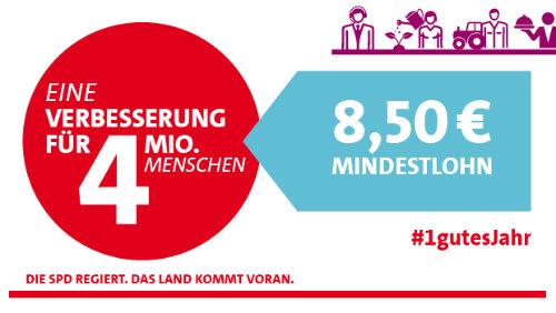 salario-minimo-spd-2014