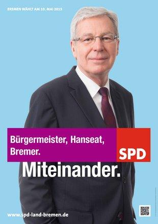 PlakatA0-Boehrnsen_3003