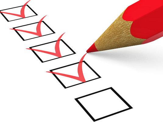 surveyquestionnaire