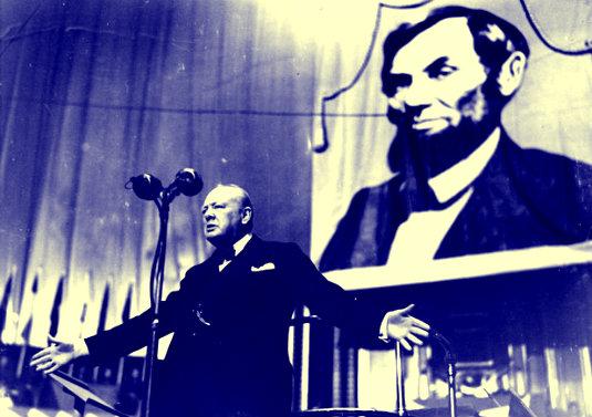 Churchill-23-November-1944